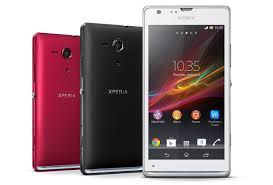 Sony Xperia Sp Price In Bangladesh