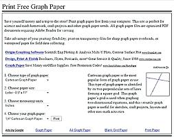 Online Linear Graph Eurotekinc Com