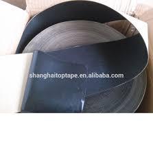 Strong Glue Soft Schuco Butyl Tape Kitchen Cabinet Door Seal Buy