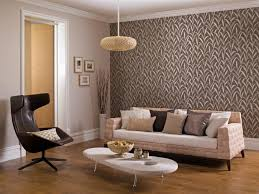 awesome ideas for living room colours on living room with colour scheme for color schemes 20 awesome living room colours 2016