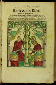 best ideas about alchemist summary fullmetal hieronymous brunschwig was an alchemist this is his 1512 manual on distilling