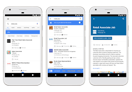 Googles Job Listings Search Is Now Open To All Job Search Sites