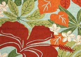 tropical area rugs. The Best Of Tropical Area Rugs In Sale C20 Trpcal Utdr S Regardng Rdnary Knd