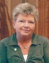 Faye Abernathy Pope Obituary - Visitation & Funeral Information
