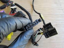 audi tt mk1 8n steering column wiring harness 8l0971978 hermes audi tt mk1 8n steering column wiring harness 8l09719785