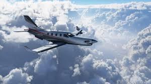 how many gb is microsoft flight