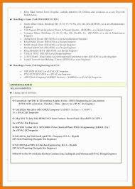 Aircraft Sheet Metal Resume Lovely 40 40 Power Resume Sample 40l40code Enchanting Aircraft Sheet Metal Resume