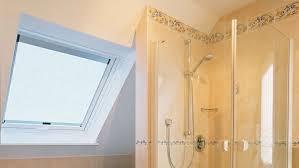 Badezimmer Gestaltung Fliesen Und Putze Saint Gobain Weber