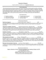 Network Security Resume Sample With Homely Idea General Contractor