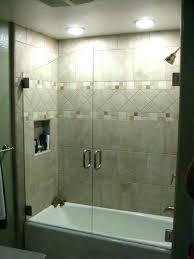 aquaglass tubs aqua glass tubs aqua glass tubs elegant bathtub doors gallery of aqua glass tubs