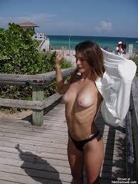 Nude voyeur milf tgps