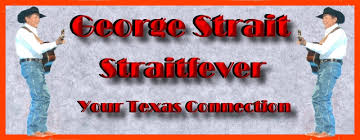 United Spirit Arena Seating Chart George Strait The Cowboy Rides Away