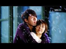 korea dramas secret garden