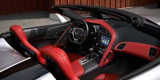 2015 corvette interior. 2018 corvette z06 super car design driver cockpit 1 2015 interior a