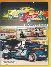 canandaigua motorsports park 14 07 2001