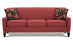 clayton marcus furniture clayton marcus sofas. clayton marcus lennox sofa furniture sofas a