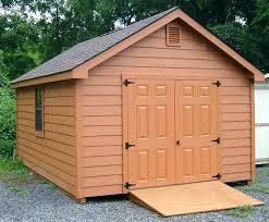 unusual garden sheds storage shed better built sheds unique garden sheds better built portable storage buildings unusual garden sheds
