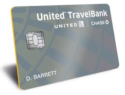 As travel starts to rebound, now is the ideal time to open a travel credit card to take advantage of all the perks and benefits. Best Travel Credit Cards With Zero Or Low Annual Fee