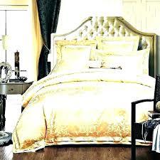 gold bed spread rose gold comforter set rose gold bedding rose gold bedspread bed comforters pink
