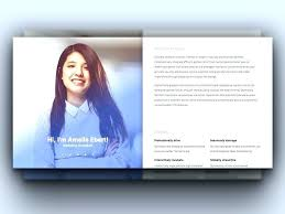 simple resume website simple resume website template minimal resume with free download