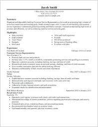Sample Medical Biller Resume Medical Billing And Coding Resume ...