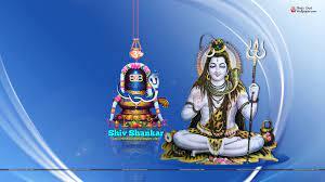 49+ Hindu God HD Wallpapers 1080p
