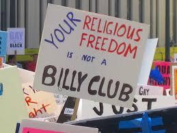 religious discrimination essay examples religious discrimination essay examples