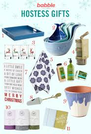 Hostess Gift 11 Hostess Gifts Youll Want To Keep For Yourself Babble