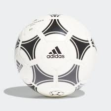 <b>adidas Футбольный мяч Tango</b> Glider - белый | <b>adidas</b> Россия