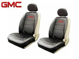 gmc sierra 1500 seat covers