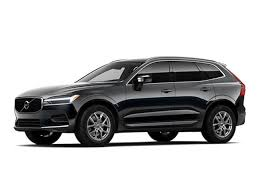 2018 volvo lease. modren lease new 2018 volvo xc60 t5 awd momentum suv for salelease bethesda volvo lease t