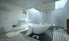 fiberglass tub repair kit home depot bathtub large size of rust specialty