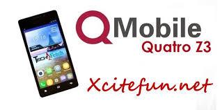 Qmobile Noir Z3 Review - Smartphone ...