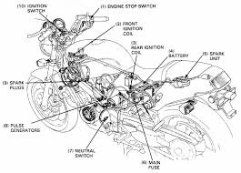 3 wire alternator wiring diagram on 3 images free download wiring Three Wire Alternator Wiring Diagram 3 wire alternator wiring diagram 17 3 wire marine alternator wiring diagram 3 wire alternator wiring diagram boat gm three wire alternator wiring diagram