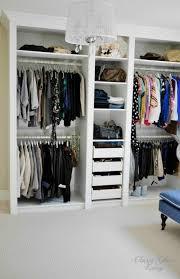 diy closet room. Diy Closet Room