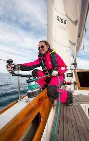 Sailboat Winch Comparison Chart Choosing Sailboat Winches Harken Lewmar Andersen Antal