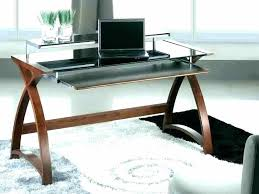 build a desk with drawers computer desk ikea singapore sophisticated