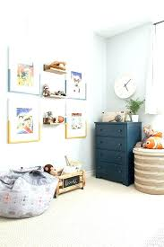 How Big Should A Kids Bedroom Be How Big Should A Kids Bedroom Be Bedroom  Measurements .