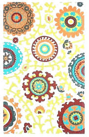 red and turquoise rug turquoise and red rug turquoise and orange rugs turquoise and orange area