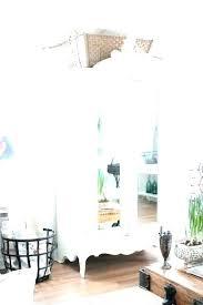 white armoire wardrobe bedroom furniture. White Armoire Wardrobes Painted Antique Wardrobe Bedroom Furniture