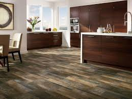 Magnificent Laminate Flooring That Looks Like Wood With Laminated Flooring  Stunning Laminate Flooring That Looks Like