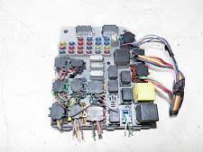 jeep fuses fuse boxes 98 jeep grand cherokee 4 0 auto fuse box 56042002l