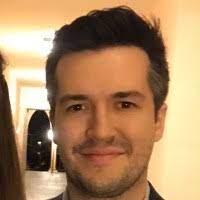 Adam M. Jann - PV Design Engineering Supervisor - Sunrun   LinkedIn