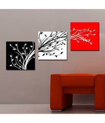 Small Picture Paintings Online Buy Paintings Wall Painting at Best Prices in