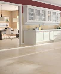 Kitchen Wall And Floor Tiles Bathroom Tile Kitchen Wall Floor Stone Cuarcita