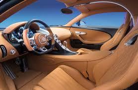 2018 bugatti 0 60. beautiful bugatti 2018 bugatti chiron hypercar 060 interior on bugatti 0 60 review