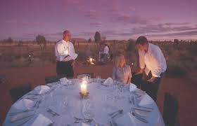 Uluru Ayers Rock Outback Barbecue Dinner And Star Tour 2017 How To