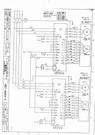 wiring diagram mesin oliver 72 pengetahuan teknologi tepat guna wiring diagram mesin oliver 72 oliver 266 272 eii epii