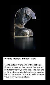 Writing Narrative Endings Printable anchor chart  Young Teacher Love by  Kristine Nannini