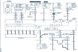 federal pacific transformers wiring diagrams dolgular com 480v to 120v transformer wiring diagram at Federal Pacific Transformer Wiring Diagram